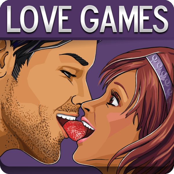 FANTY Games for Couples