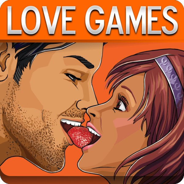 FANTY Games for Parties