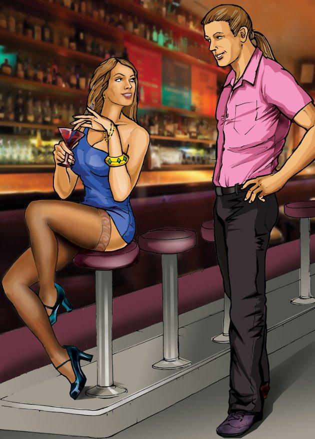 rolevaya-igra-i-prostitutku-soveti