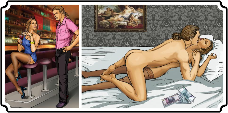 kartinki-eroticheskih-skazochnih-novogod