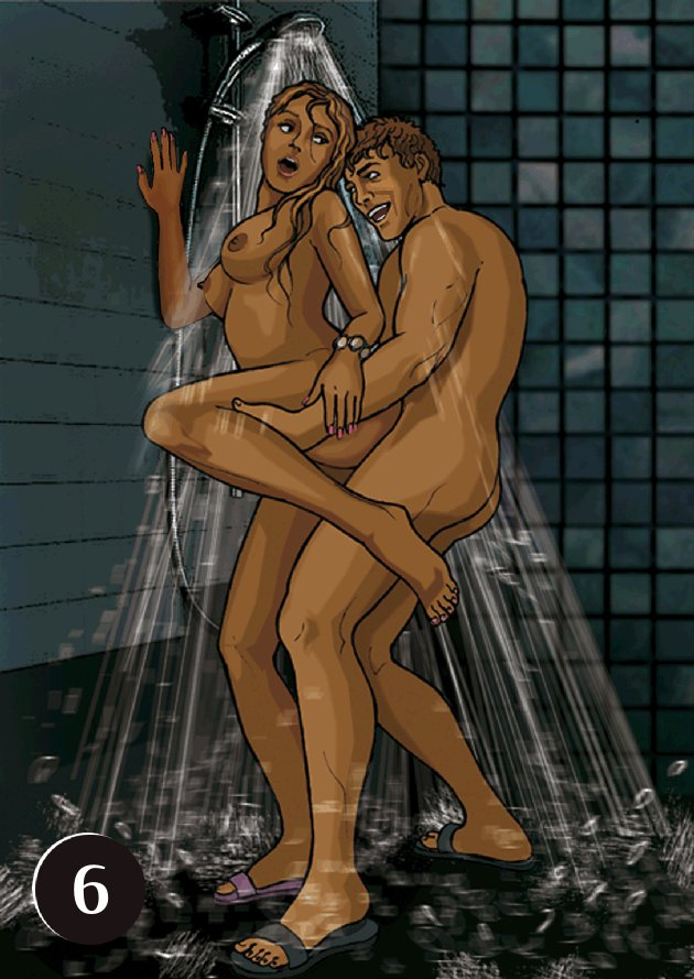 love-bus-sex-moves-in-shower-porn