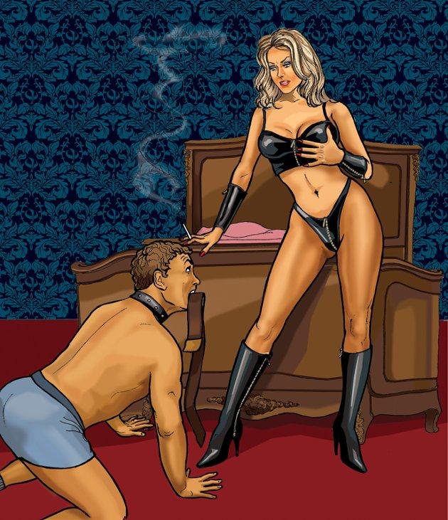 Игры эротические для парня